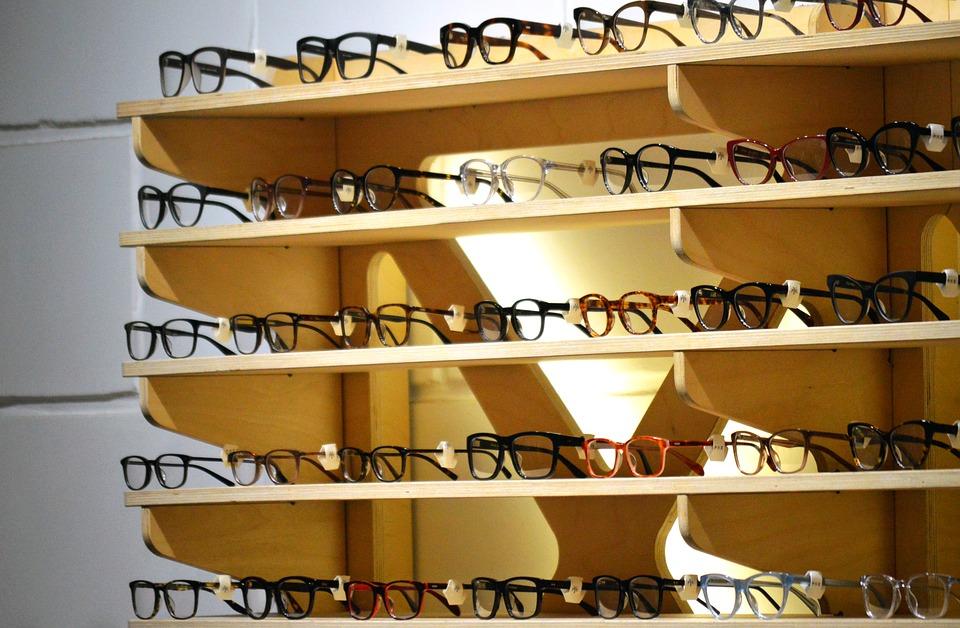 glasses-1916445_960_720