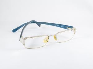 glasses-2520475_960_720