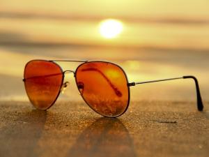 sunset-1283872_960_720